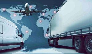 international-door-to-port-airindoexpress.com_