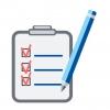 airindoexpress.com-features_4